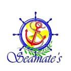 Seamates tools icon