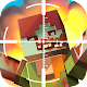 Zombie Attack: Last Fortress