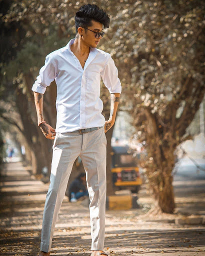 2020 Photo Pose For Boys Photography 2020 Attitude Pc Android App Download Latest