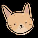 Mischievous Cat icon