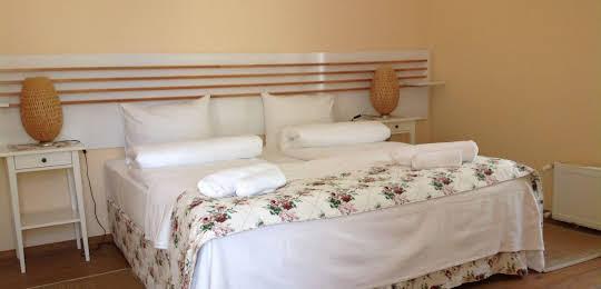 Camlihemsin Tasmektep Hotel