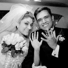 Wedding photographer Carlos Miranda (carlosmiranda). Photo of 24.07.2015