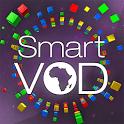 SmartVOD Africa icon