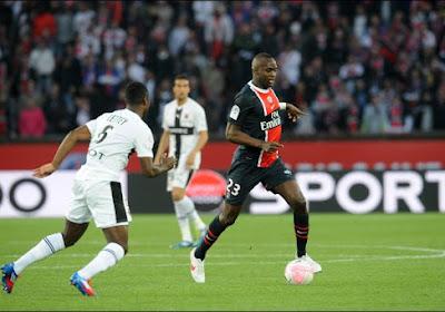 Après son test à Anderlecht en 2013, Mohamed Sissoko continue son tour du monde