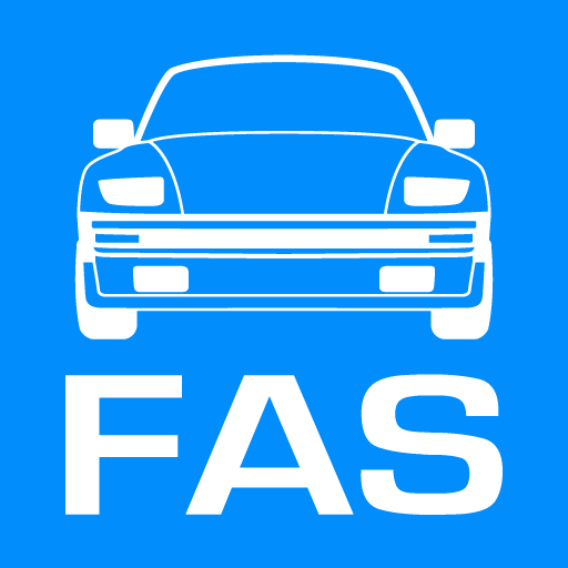 Foreign Auto Salvage, Inc. 遊戲 App LOGO-硬是要APP