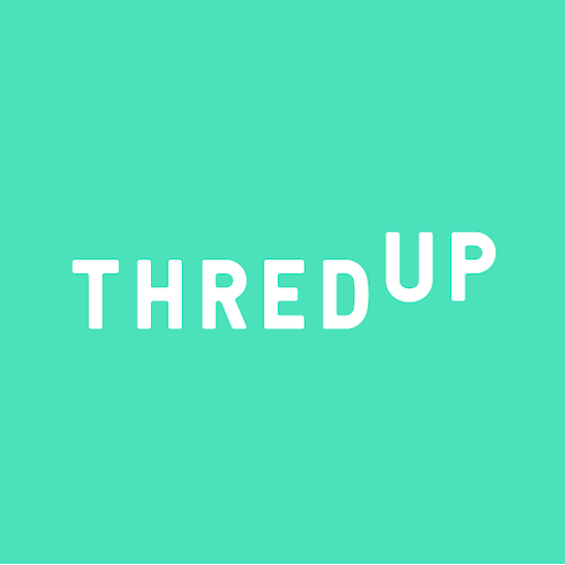 thredUP | Shop & Sell Women's & Kids' Clothing – Apps on Google Play