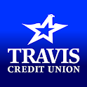TravisCU icon