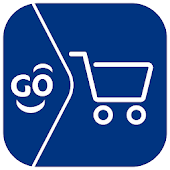 Tigo Shop El Salvador