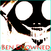 Download BEN DROWNED APK on PC
