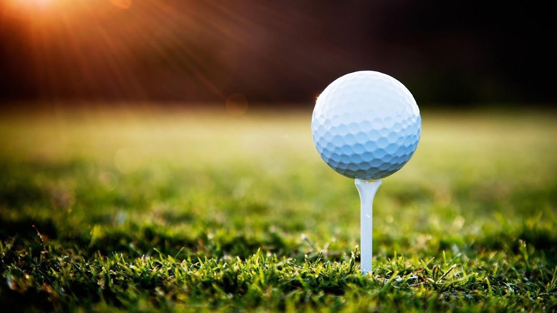 Asian PGA Tour Highlights