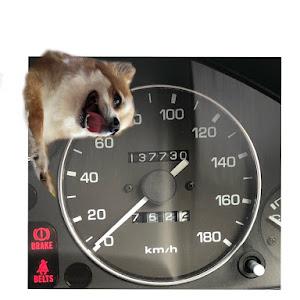 ロードスター NA6CE 平成5年式 Vスペシャルのカスタム事例画像 たかしさんの2019年08月02日09:03の投稿