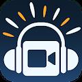 Video MP3 Converter download