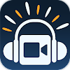 Video MP3 Converter APK Icon