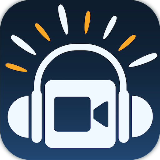 تحميل برنامج تحويل مقاطع الفيديو الى صوت mp3