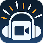 Video MP3 Converter 2.4.1 (Mod)