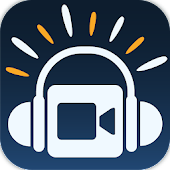 Video MP3 Converter Icon