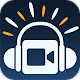 Video MP3 Converter apk