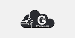 GTrainers.org