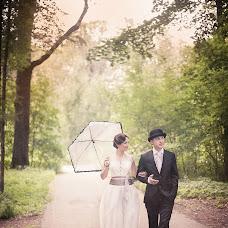Wedding photographer Elena Malakhovskaya (Konfetarus). Photo of 12.03.2014