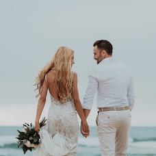 Wedding photographer Mauro Correia (maurocorreia). Photo of 10.09.2018