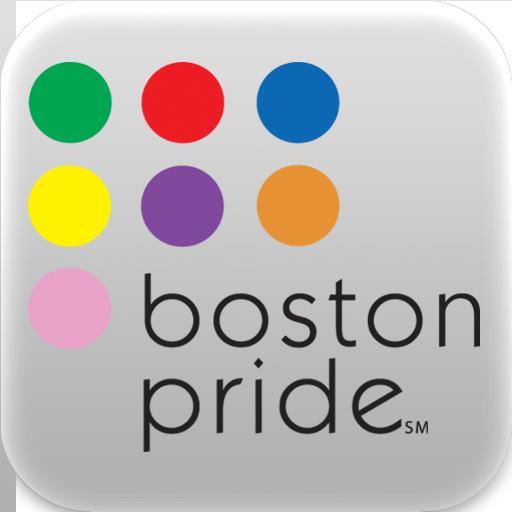 Serwis randkowy dla gejów Boston