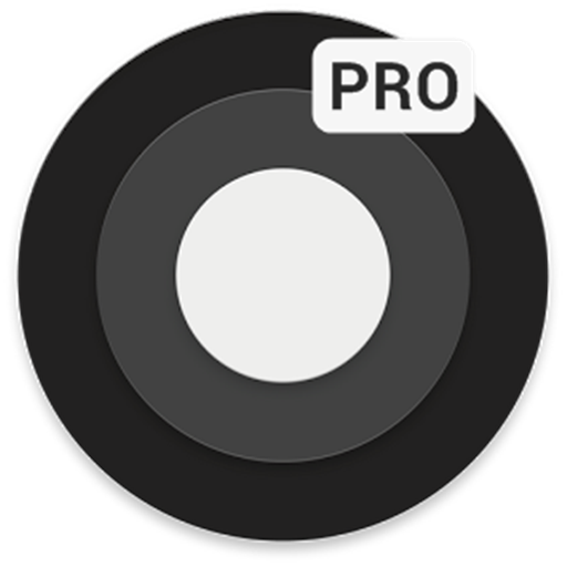 Oreo Theme Pro: icon pack & wallpapers