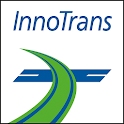 InnoTrans icon