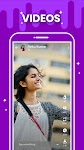screenshot of ShareChat - Made in India