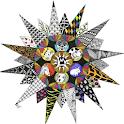 LMVH icon