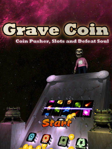 Grave Coin 1.1.1 Windows u7528 6