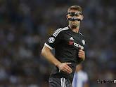 Ervaren Chelsea-verdediger kan ploegmaat worden van Denis Odoi