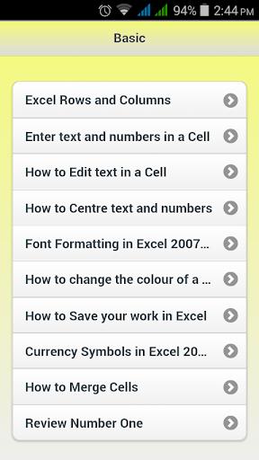 Merge Cells In Excel Mac : merge, cells, excel, Download, Excel, Course, AppKiwi, Downloader