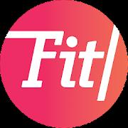 Portal do Cliente - FIT CASA