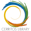Cerritos Library To Go icon