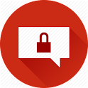 SecureChat icon