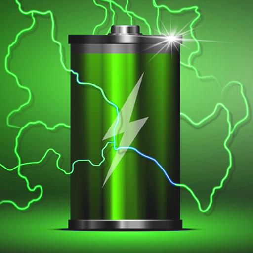 Baixar Fast Charging 2020 - (Fast Charger) para Android