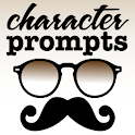 Character Prompts icon