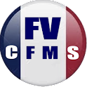 CFMS French Vocabulary icon
