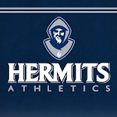 Hermits Athletics
