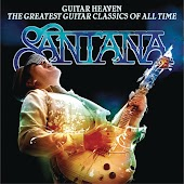 Guitar Heaven (The Greatest Guitar Classics Of All Time)