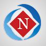 National Risk Management APK icon