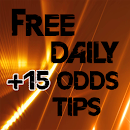 Betting Tips v 1.0