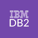 IBM DB2 Certification icon