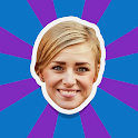 Clara Henry: Official App icon