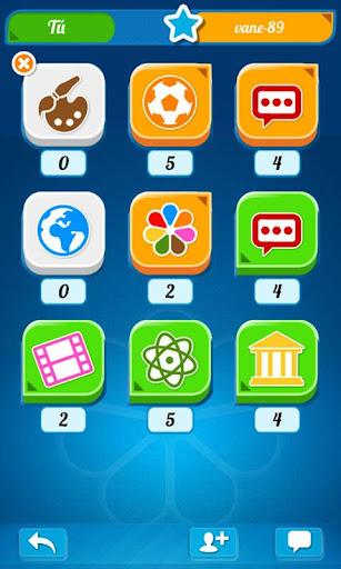 Atriviate (Online Trivia) 6.0.2 screenshots 4