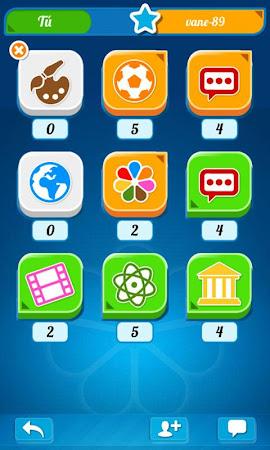 Atriviate (Online Trivia) 5.2 screenshot 295894