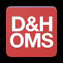 D&H OMS