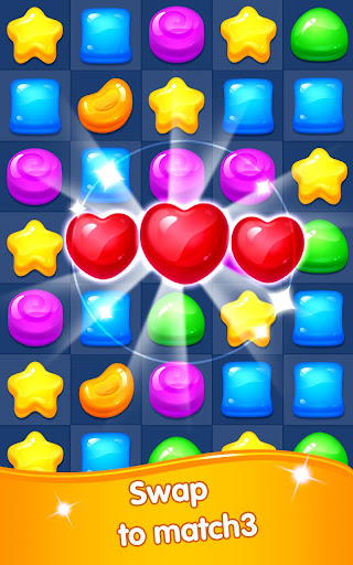 Candy Star Break 1.3.3125 screenshots 22