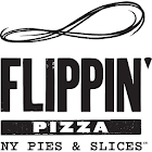 Flippin Pizza icon