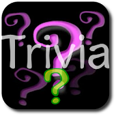 elvis presley Quiz Trivia